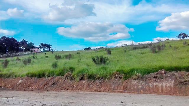 1070m² Terreno Atibaia-SP Doc Ok. Ac. Autos Ac. Financiamento Cód. 002-ATI-015 - Foto 12