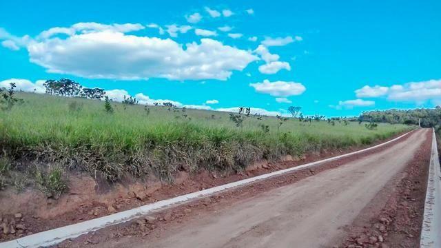 1070m² Terreno Atibaia-SP Doc Ok. Ac. Autos Ac. Financiamento Cód. 002-ATI-015 - Foto 11