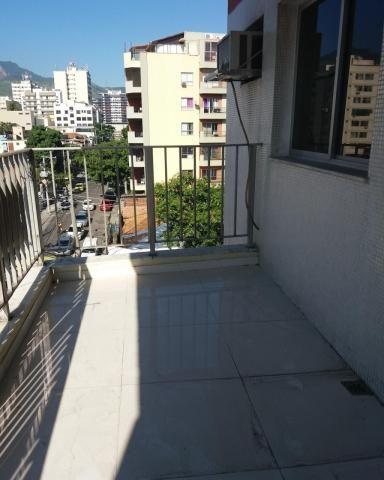 Apartamento à venda com 2 dormitórios em Todos os santos, Rio de janeiro cod:co00009 - Foto 5