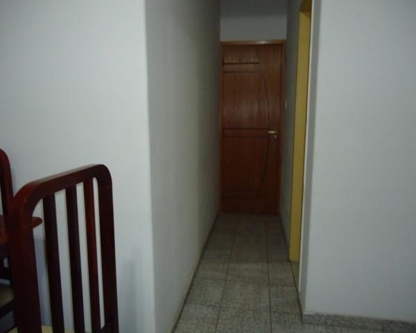 Apartamento, 02 dorm - engenho novo - Foto 18