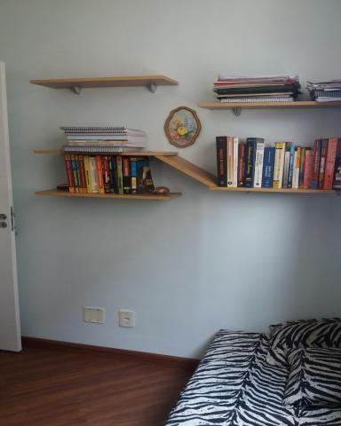 Apartamento, 02 dorm - engenho de dentro - Foto 20