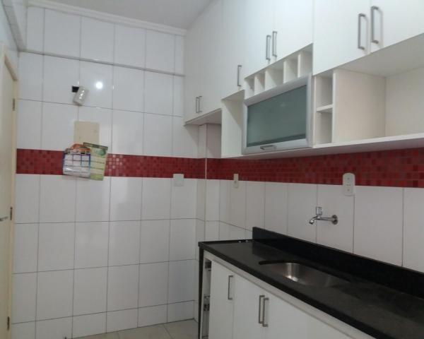 Apartamento à venda com 2 dormitórios em Todos os santos, Rio de janeiro cod:co00009 - Foto 12