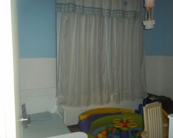 Apartamento, 02 dorm - olaria - Foto 10