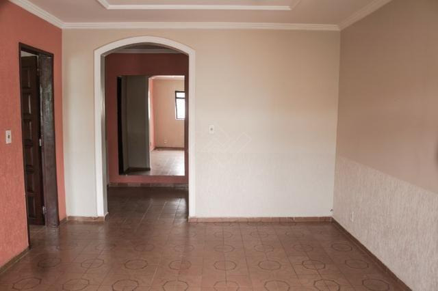 Casa | 4 qts | QNM 22 | Ceilândia - Foto 5