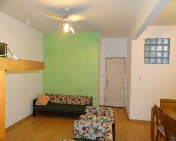 Apartamento, 04 dorm - tijuca - Foto 8