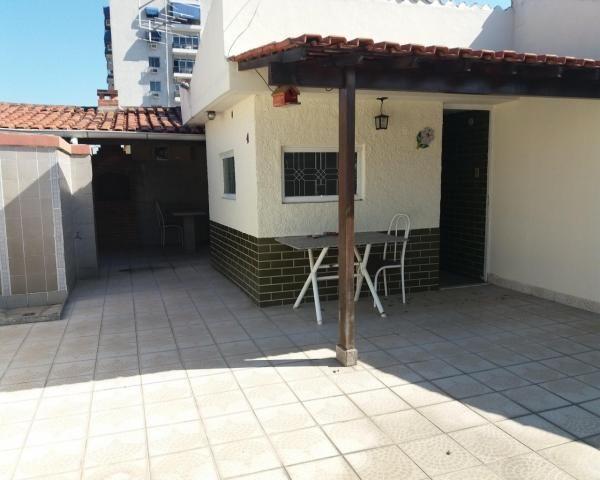 Apartamento à venda com 2 dormitórios em Todos os santos, Rio de janeiro cod:co00009