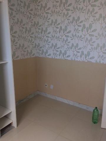 Apartamento c/ Cobertura Sussuarana