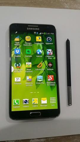 Celular Galaxy Note 3 Neo 2 Chip