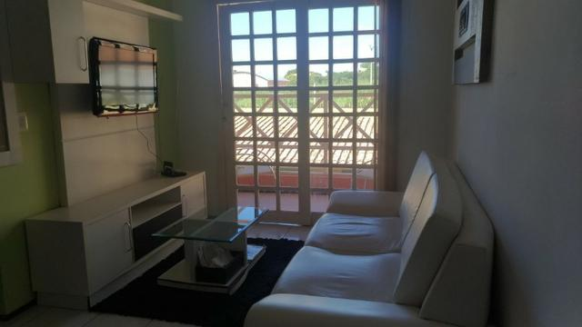 AP0229 - Apt. 85m², 3 quartos, 1 vaga, Cond. Natália Boulevard, Lagoa Seca, Juazeiro do N - Foto 6