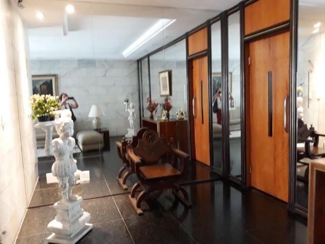 B.3072 - Apartamento a venda no Centro de Juiz de Fora - Foto 4