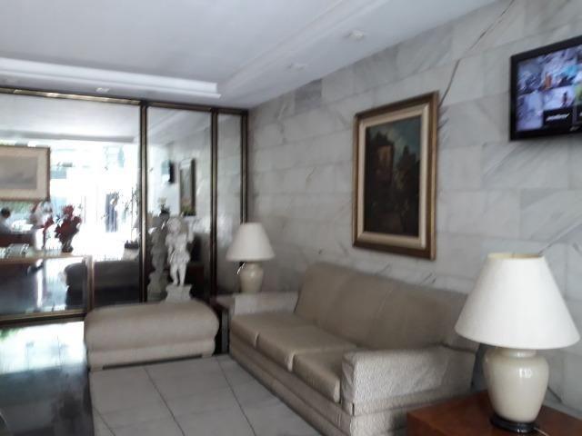 B.3072 - Apartamento a venda no Centro de Juiz de Fora - Foto 6