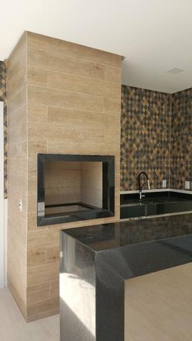 Casa de alto padrão para venda ou permuta - Foto 4