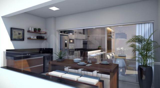 Apartamento à venda com 2 dormitórios em Setor marista, Goiânia cod:620868 - Foto 7