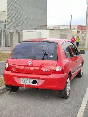 Renault Clio Campus 67 mil km - Foto 3
