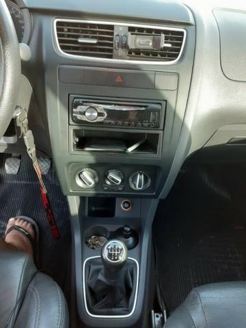 Vendo carro - Foto 7