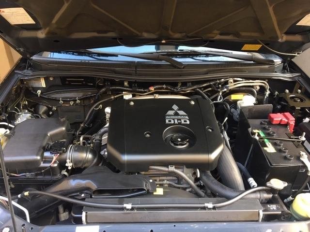 Pajero HPE diesel. Somente 30.000 km - Foto 15