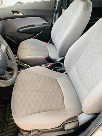 Hyundai HB20S Confort Plus 1.6 Automático - Foto 8