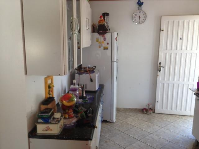 Alugo Casa para temporada em Itapoa SC - Foto 6