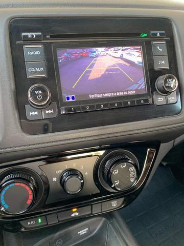 Honda HR-V EX Automático Completo - Foto 10