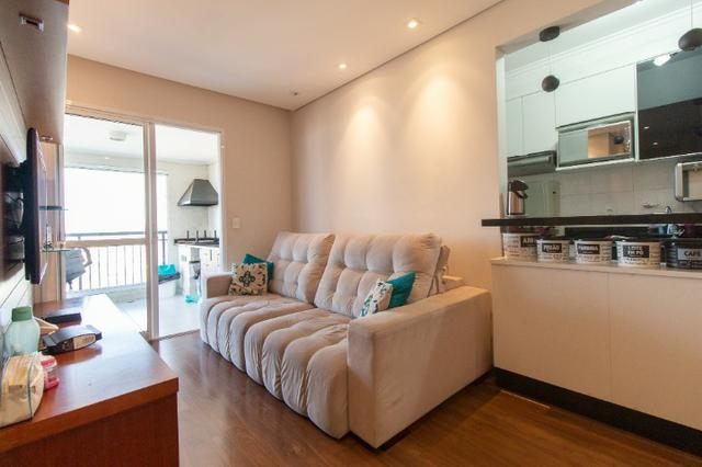 Apartamento Gran Village Vila Formosa - Foto 2