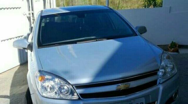 Vectra 2011 2011 elegance aceito troca por carro ou moto ate 15 mil