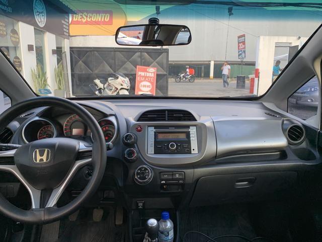 Honda FIT super conservado ! - Foto 4