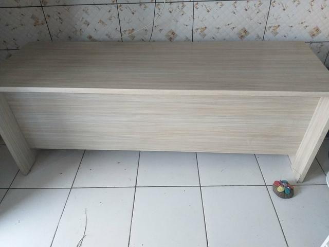 Vendo bancada - Foto 3