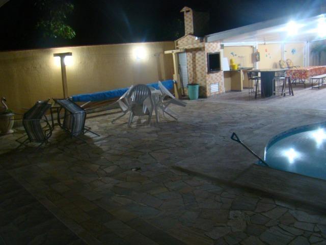 Alugo Casa para temporada em Itapoa SC - Foto 13