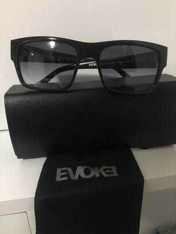 2b7150931044f Óculos Evoke - Bijouterias