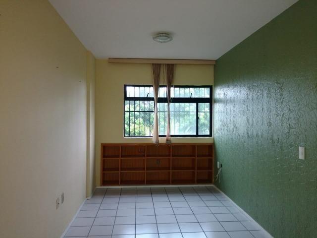 Apartamento no Monte Castelo, 68 m², 3 quartos, 1 vagas, Belvedere Park - Foto 4