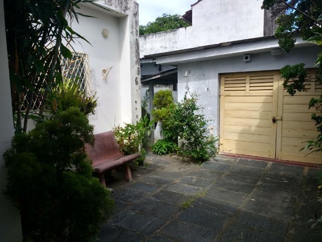 Linda Casa em Olinda Bairro Novo - Foto 6