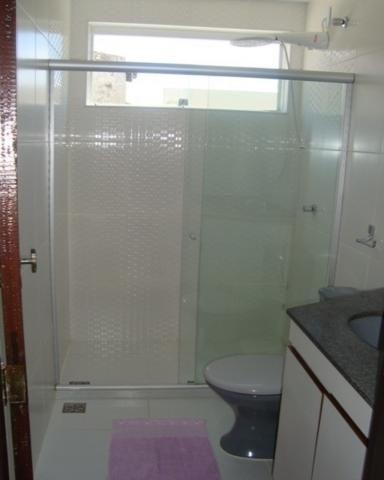Casa para alugar com 4 dormitórios em Vilas do atlântico, Lauro de freitas cod:JS180 - Foto 16