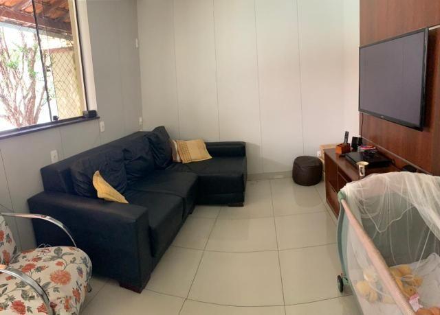 Casa 5 quartos, 4 vagas no bairro serrano - Foto 3
