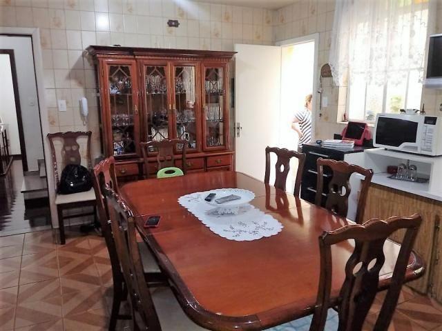 Casa à venda com 3 dormitórios em Álvaro camargos, Belo horizonte cod:1179 - Foto 6
