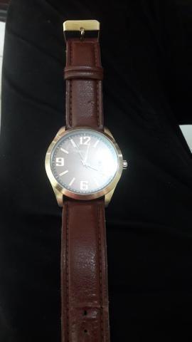 Relógio séculos 100,00