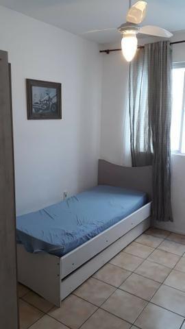 Excelente apartamento mobiliado região central - Foto 11