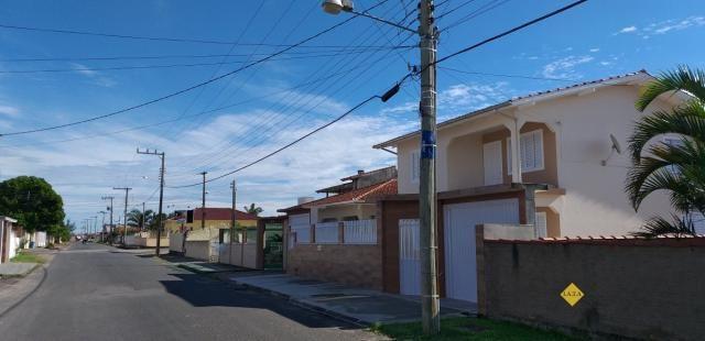 Casa, Caçador, Capivari de Baixo-SC - Foto 4