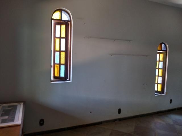 Casa em Nova Iguaçú , 4 quartos - Foto 3