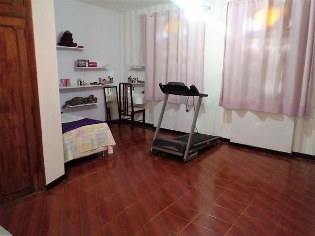 Casa à venda com 3 dormitórios em Álvaro camargos, Belo horizonte cod:1179 - Foto 13