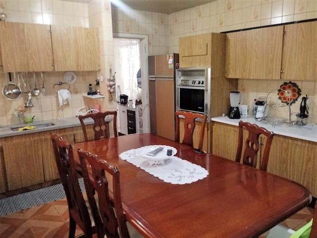 Casa à venda com 3 dormitórios em Álvaro camargos, Belo horizonte cod:1179 - Foto 9