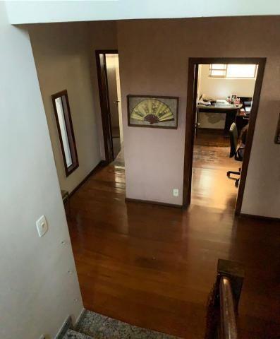 Casa 5 quartos, 4 vagas no bairro serrano - Foto 10