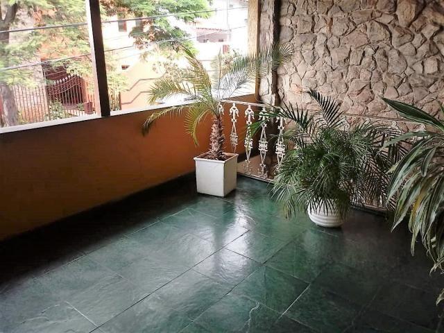 Casa à venda com 3 dormitórios em Álvaro camargos, Belo horizonte cod:1179 - Foto 11