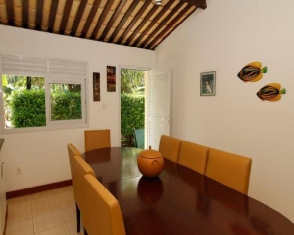 Casa para alugar com 4 dormitórios em Busca vida, Camaçari cod:JS153 - Foto 20