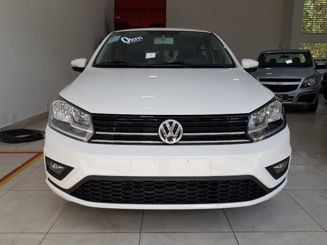 Vw - Volkswagen Gol 19/20 - Foto 5
