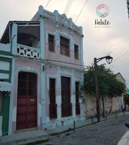 Casa, Praia de Iracema, Fortaleza-CE - Foto 4