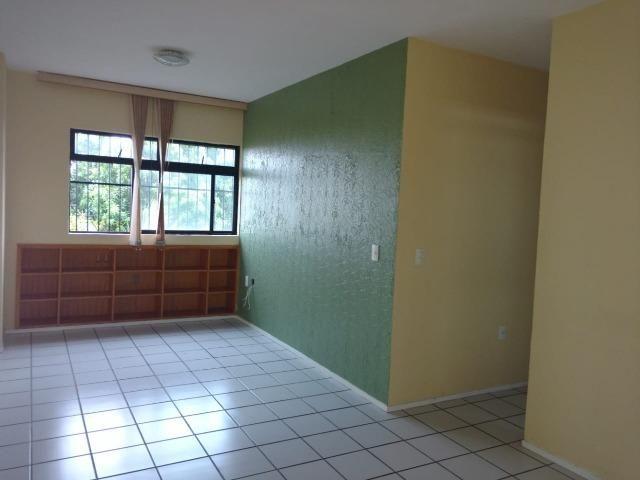 Apartamento no Monte Castelo, 68 m², 3 quartos, 1 vagas, Belvedere Park - Foto 12