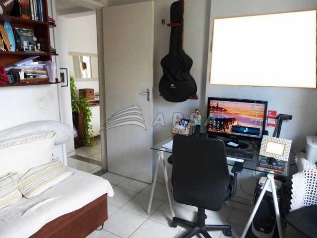 Apartamento à venda com 2 dormitórios em Tijuca, Rio de janeiro cod:TJAP20844 - Foto 5