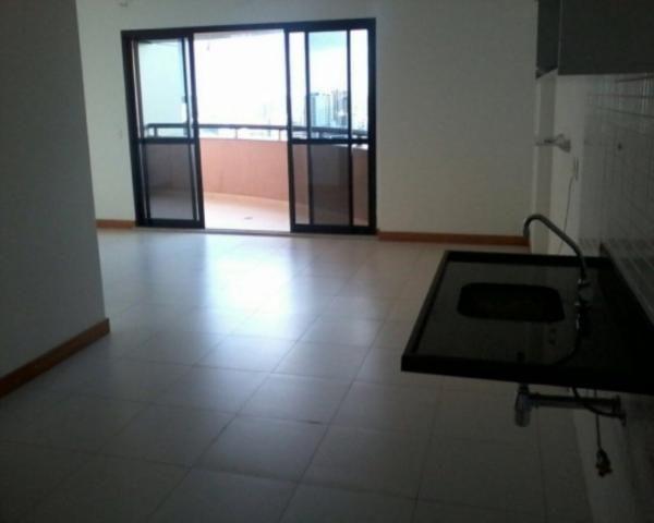 Apartamento à venda com 1 dormitórios em Tancredo neves, Salvador cod:PK664 - Foto 4