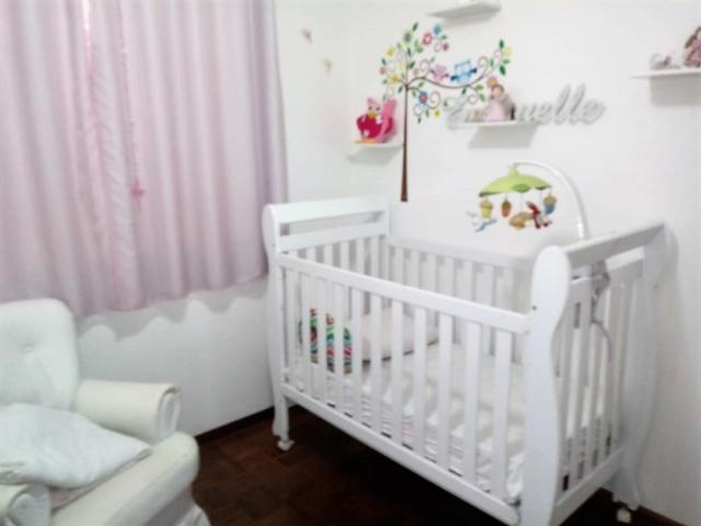 Casa à venda com 3 dormitórios em Álvaro camargos, Belo horizonte cod:1179 - Foto 12