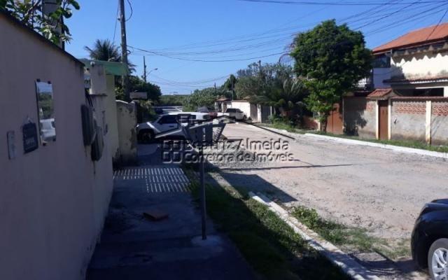 Casa duplex de 3 quartos, sendo 2 suítes, no São Bento da Lagoa - Foto 2